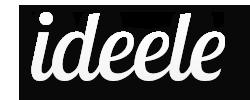 Revista Ideele