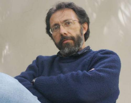 ... de las experiencias extremas de la literatura latinoamericana