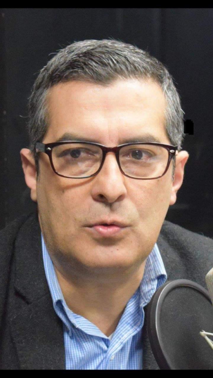 Eduardo Recoba