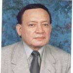 Kenneth Delgado