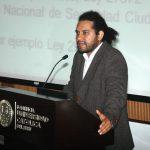 César Bazán Seminario