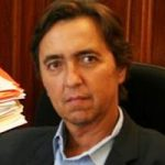 Ernesto de la Jara